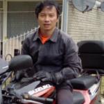 Profile picture of lc2018