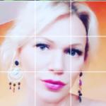 Profile picture of Jewel16uk