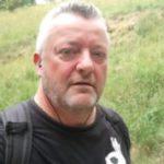 Profile picture of Carlp69