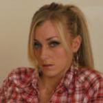 Profile picture of Twinmum