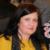 Profile picture of Mariamazzy