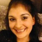 Profile picture of Girlnextdoor1985