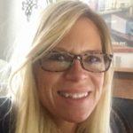 Profile picture of Michellesw