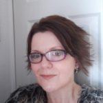 Profile picture of Deb4573