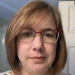 Profile picture of Mum02