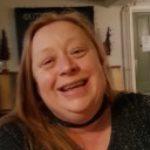 Profile picture of Donski74