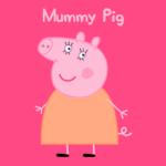 Profile picture of MummyPig