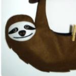 Profile picture of MemesMum