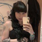 Profile picture of Mamma_L