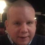 Profile picture of Essecbhoy67