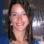 Profile picture of Silvi