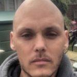 Profile picture of Craig1234