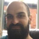Profile picture of DavR