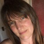 Profile picture of JanieT