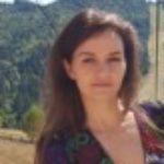 Profile picture of Ana1