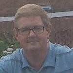 Profile picture of rachelsdad