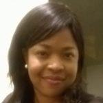 Profile picture of Chichi