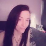 Profile picture of Ravenlilith